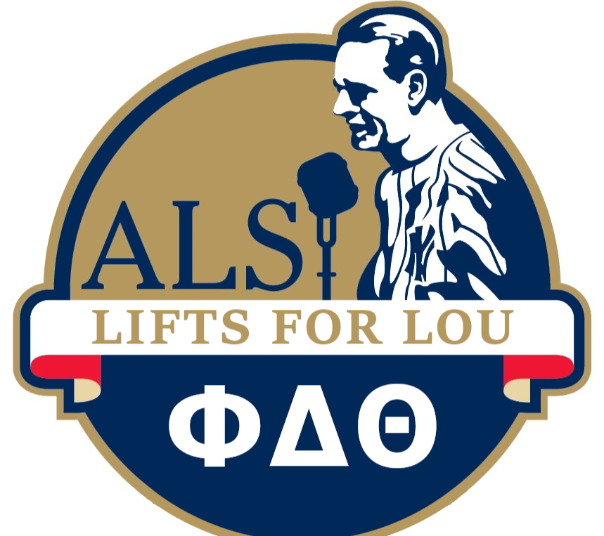 CANCELLED: Lifts for Lou 2020