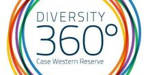 Diversity 360 - Open Session Event Logo