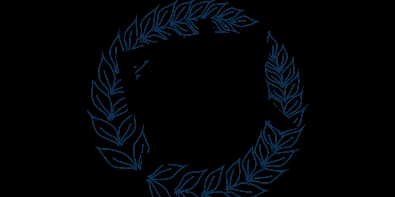 """Stephanie Tubbs Jones virtual """"fund"""" run Event Logo"""