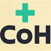 Crossroads of Healthcare's logo