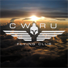 Flying Club's logo