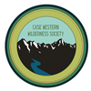 CWRU Wilderness Society's logo