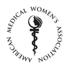 American Medical Women's Association: Case Western Reserve University Chapter's logo