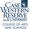 College of Arts and Sciences Dean's Office's logo