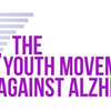 Youth Movement Against Alzheimer's CWRU's logo