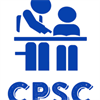Cleveland Public Schools Connection's logo