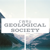 CWRU Geological Society's logo
