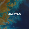 Amistad (Spanish Conversation Club)'s logo