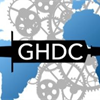 Global Health Design Collaborative's logo