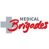 Global Medical Brigades's logo