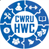 CWRU Health & Wellness Council's logo