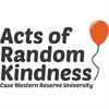 Acts of Random Kindness's logo