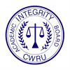 Academic Integrity Board's logo