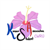 Korean Student Association's logo