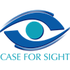Case for Sight's logo