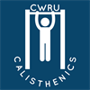 Calisthenics Club's logo