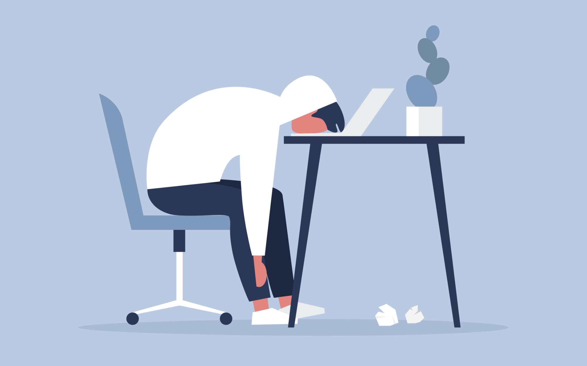 https://blog.doist.com/mental-fatigue/