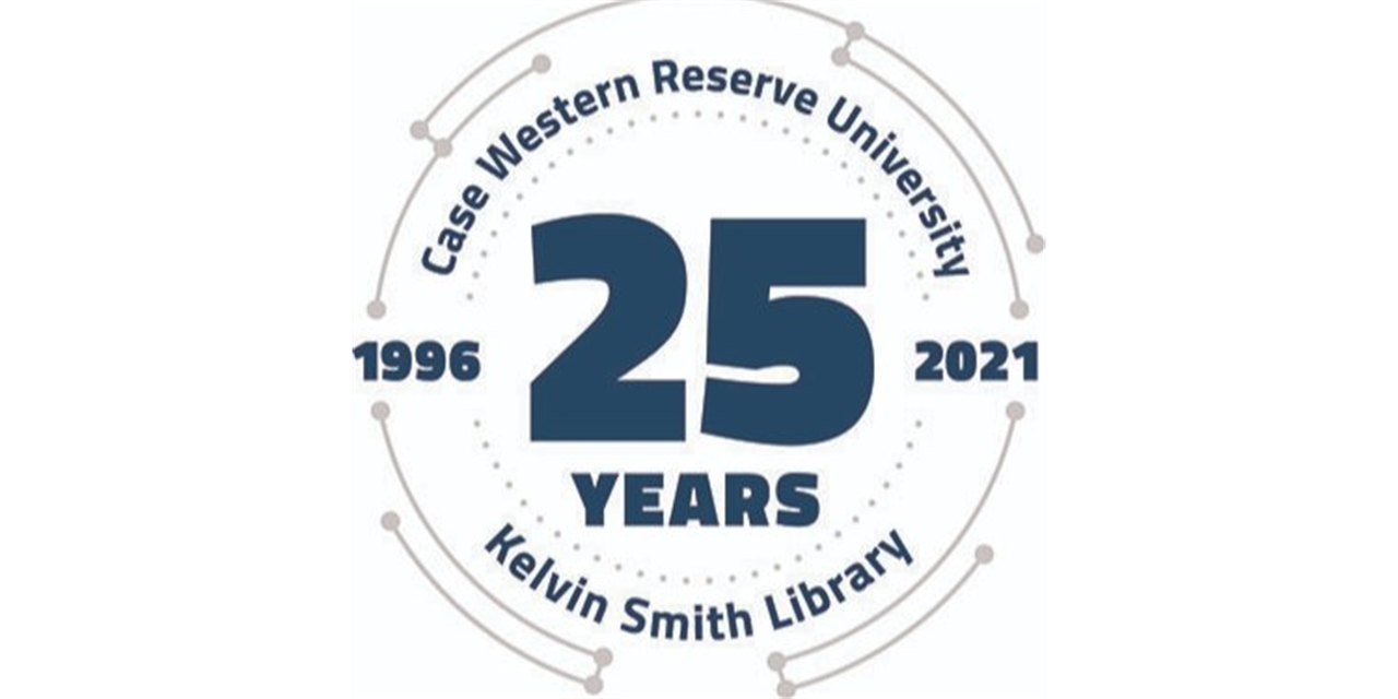 """""""Building the Future We Want: Centering Diversity, Equity and Inclusion in Libraries."""" - Elaine L Westbrooks: Third in a Four Part Series of the KSL 25TH Anniversary Celebration Event Logo"""