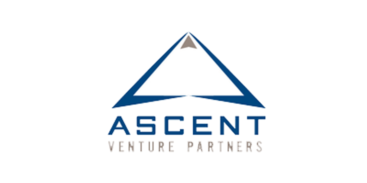 Chapter Meeting with Ascent Energy Ventures Event Logo