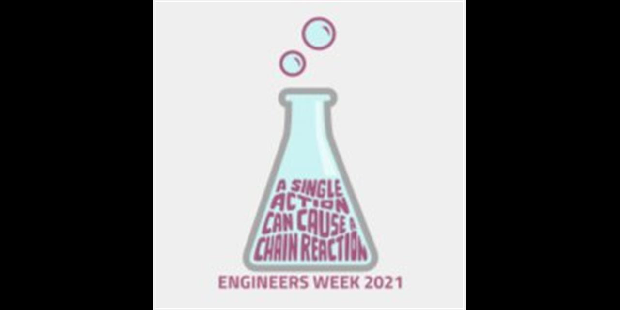 KSL Challenge (E-Week) Event Logo
