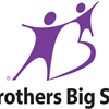 Big Brothers Big Sisters at CWRU's logo