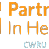 Partners In Health Engage's logo