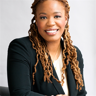 Heather McGhee's profile photo