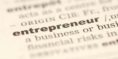 Entrepreneurs Exchange Club