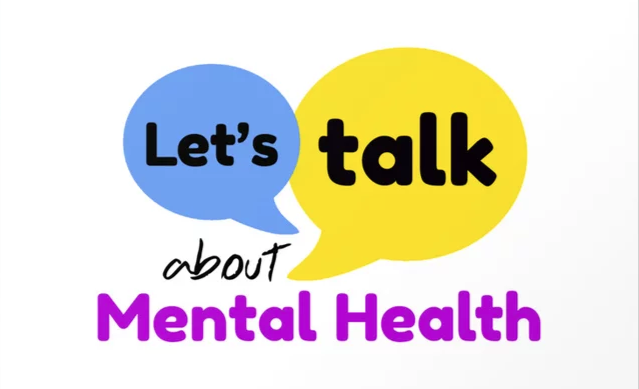 Cafecito con Tepeyac: Let's Talk About Mental Health