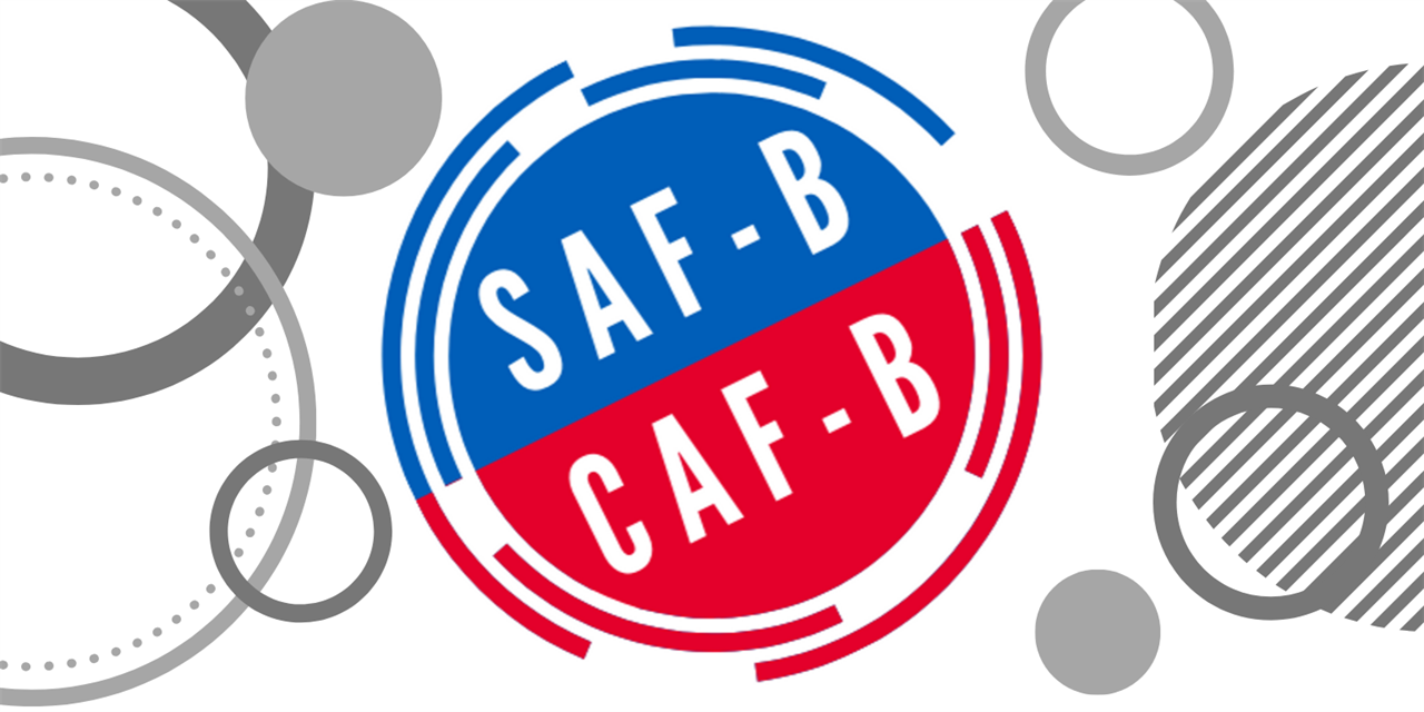 Funding Workshop Event Logo