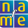 National Association for Music Education's logo