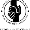 National Association of Black Accountants's logo