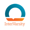 InterVarsity Christian Fellowship at DePaul University's logo