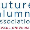 Future Alumni Association's logo