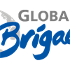 Global Brigades's logo