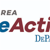 Chicago Area Peace Action DePaul 's logo