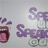 DePaul Presenters Of Enlightenment Through Spoken-word's logo