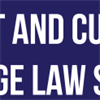 Art and Cultural Heritage Law Society's logo