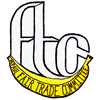 DePaul Fair Trade Committee's logo