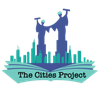 The Cities Project's logo