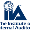 DePaul Institute of Internal Auditors's logo