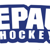 DePaul Club Ice Hockey's logo