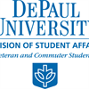 Commuter Student Affairs's logo