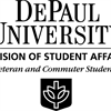 Adult Student Affairs's logo