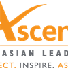 Ascend's logo