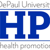 Health Promotion and Wellness's logo