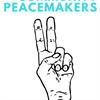Community Peacemakers's logo