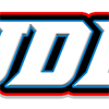 Junior Development Experience's logo