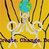 Create.Change.Do.'s logo