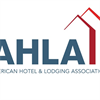 American Hotel & Lodging Association 's logo
